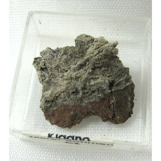 Boussingaultite