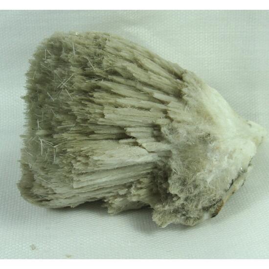 Natrolite