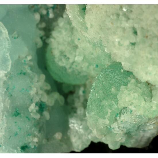 Smithsonite