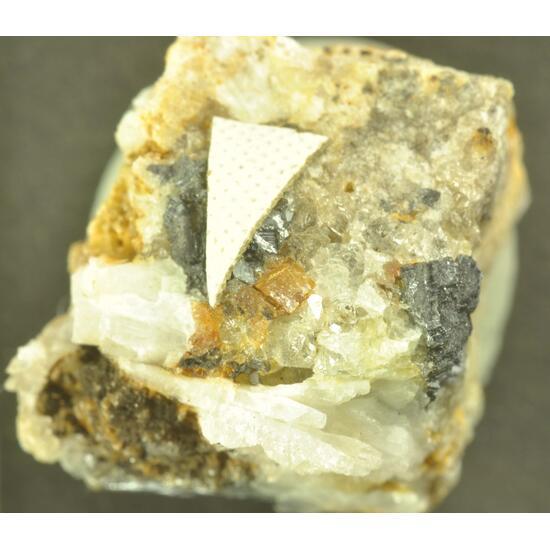 Scotlandite