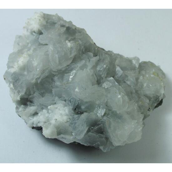 Calcite & Aragonite
