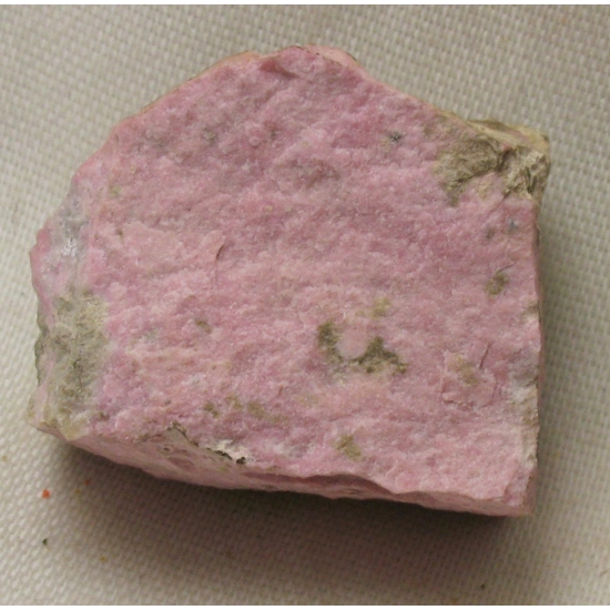 Pyroxmangite