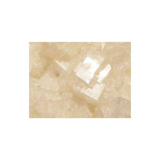 Chabazite & Calcite