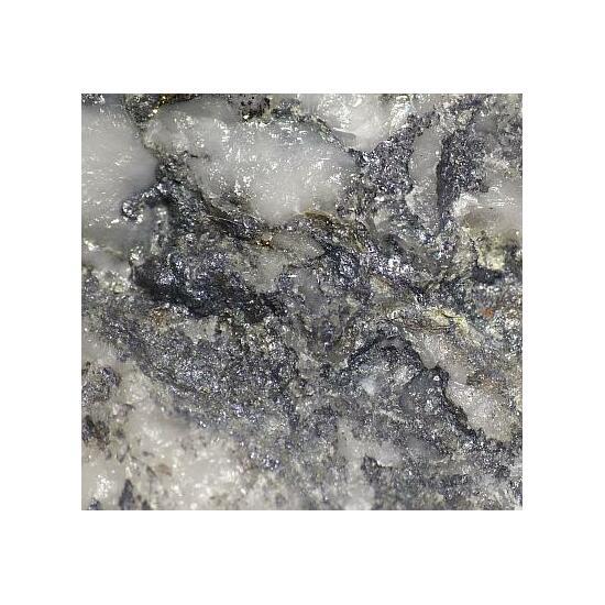 Molybdenite