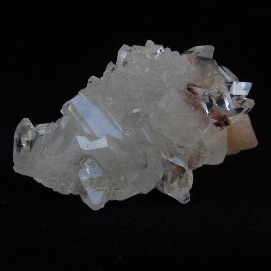 Apophyllite Stilbite