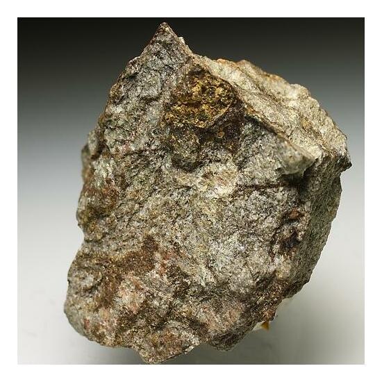 Cobaltarthurite Arsenosiderite & Pharmacosiderite