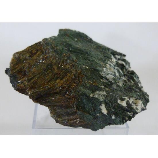 Astrophyllite Aenigmatite & Aegirine