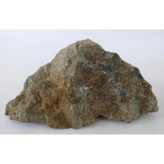 Triphylite & Graftonite