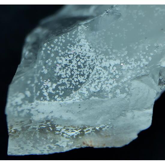 Borax & Tincalconite