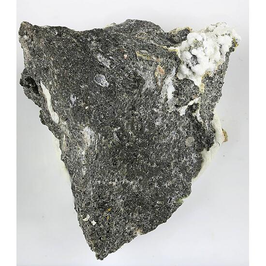 Wollastonite & Thaumasite