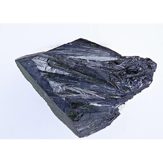 Ferrorockbridgeite