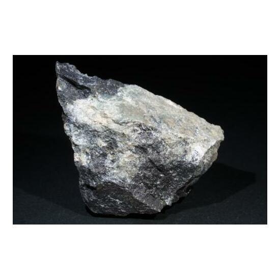 Molybdoscheelite