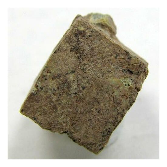 Pharmacosiderite Psm Cobaltite