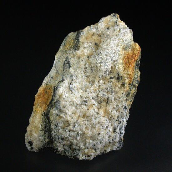 Fluorite Var Yttrofluorite