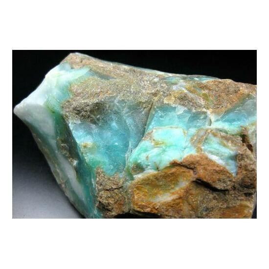 Opal Var Andes Opal