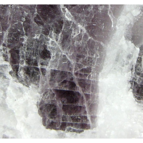 Anhydrite