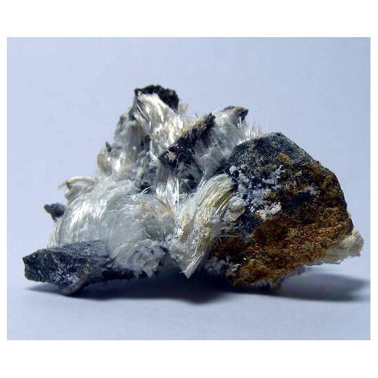 Halotrichite
