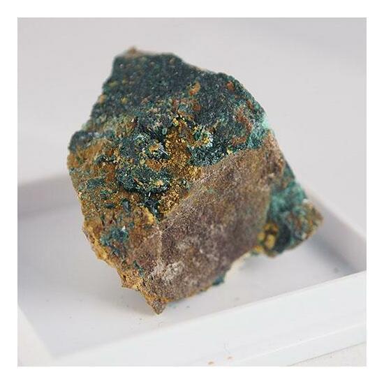 Anatacamite