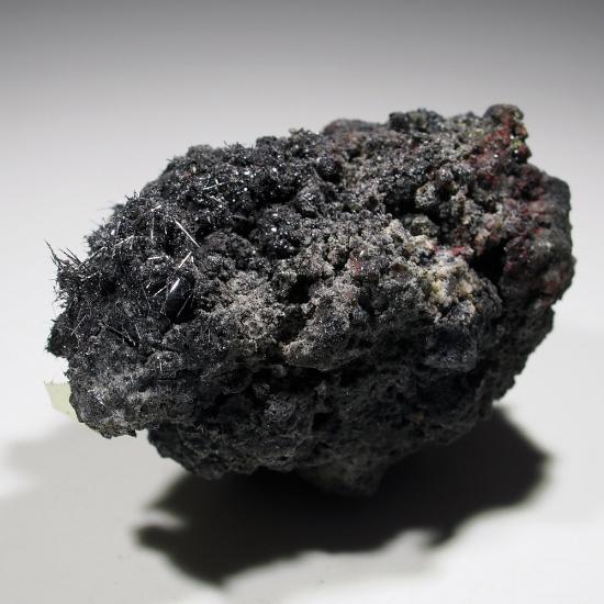 Native Selenium