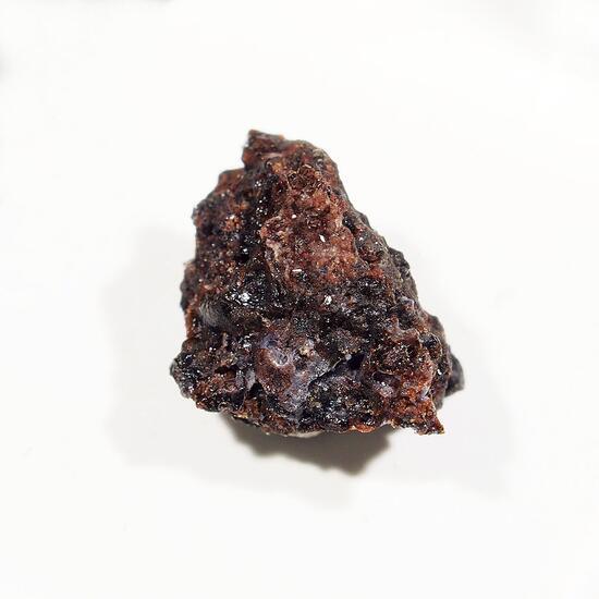 Cuprorivaite