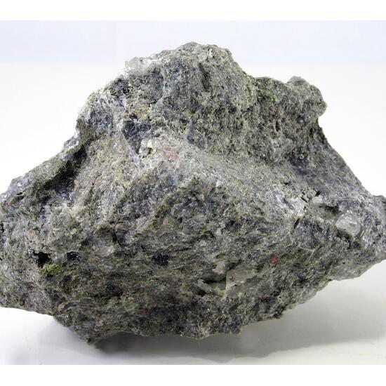 Calaverite