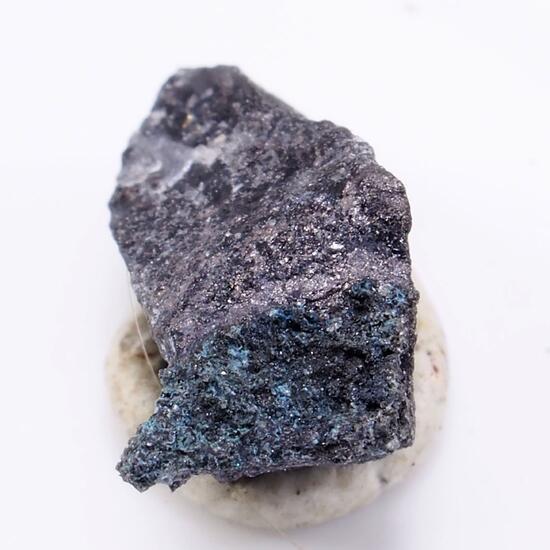 Niedermayrite