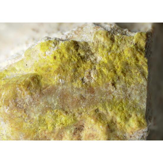 Chromatite