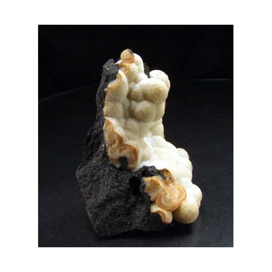 Ferroan Calcite Calcite