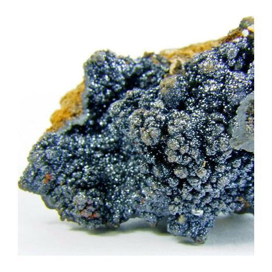 Chalcophanite