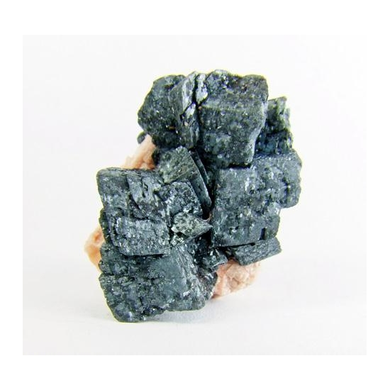 Hematite Psm Siderite
