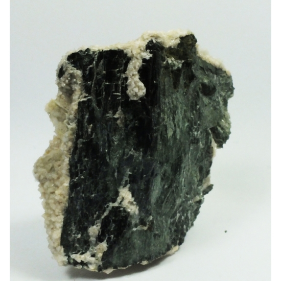 Meionite On Diopside