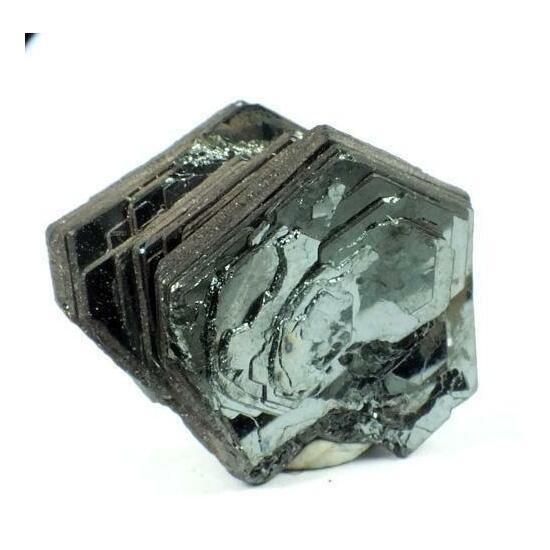 Hematite Var Iron Rose