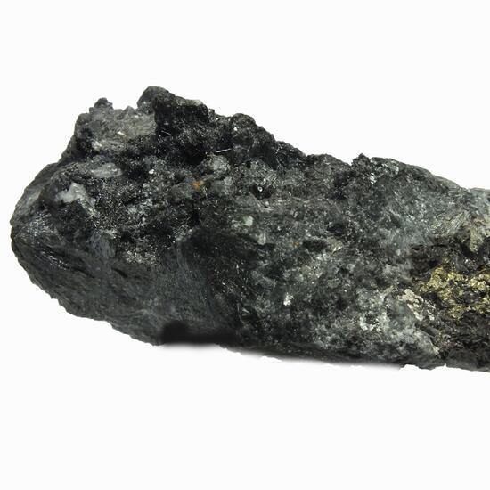 Jamesonite
