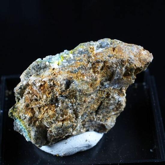 Joliotite