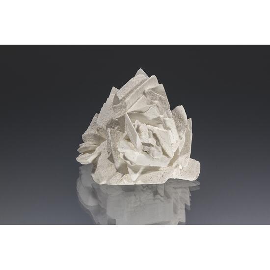 Glauberite Psm Gypsum With Hydroglauberite