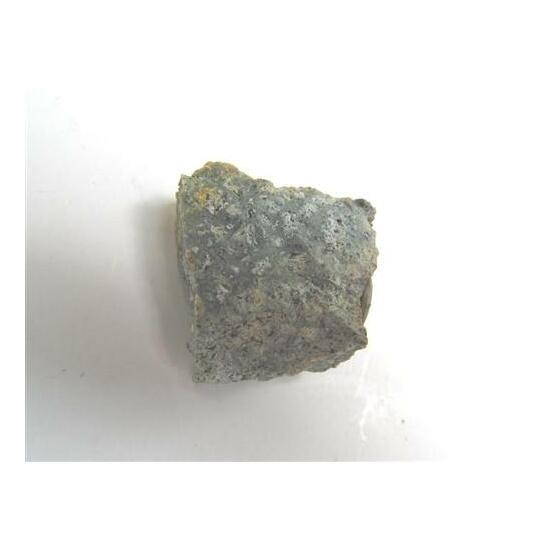 Sylvanite Frohbergite & Krennerite