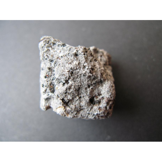 Maghemite