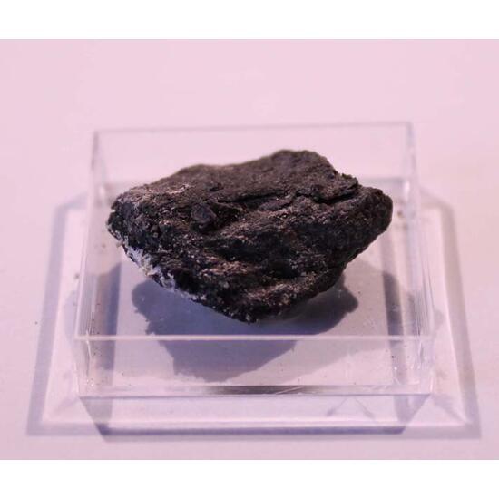 Native Selenium Rostite & Bassanite