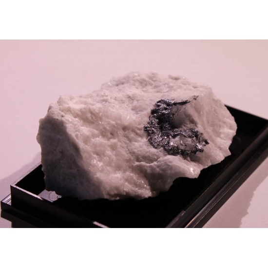 Cannizzarite & Galena