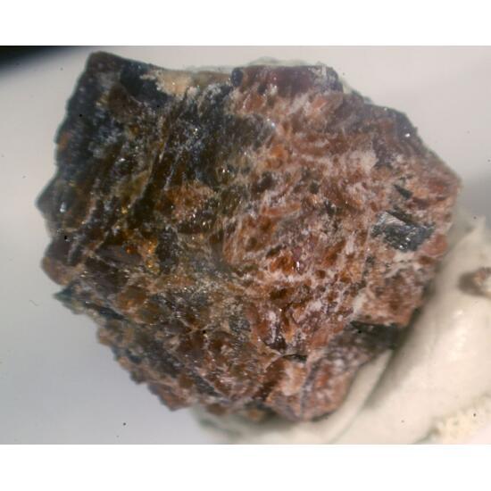 Mountainite