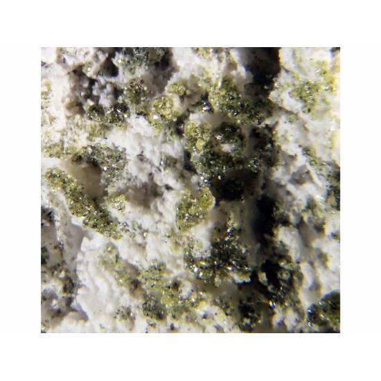 Steropesite