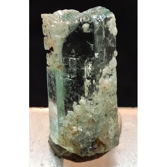 Emerald Var Beryl