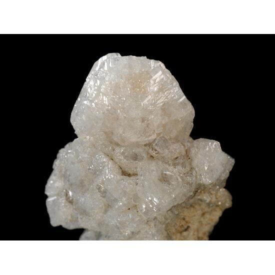 Chabazite-Ca Var Phacolite