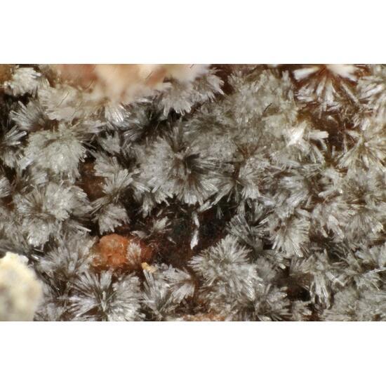 Adranosite