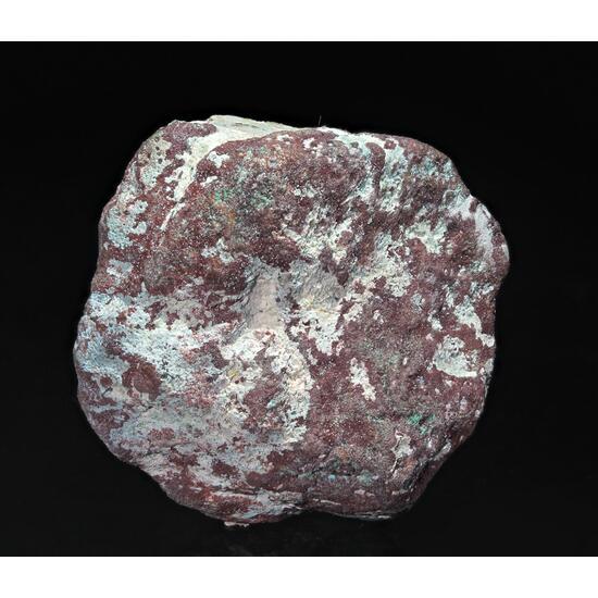 Copper Psm Azurite