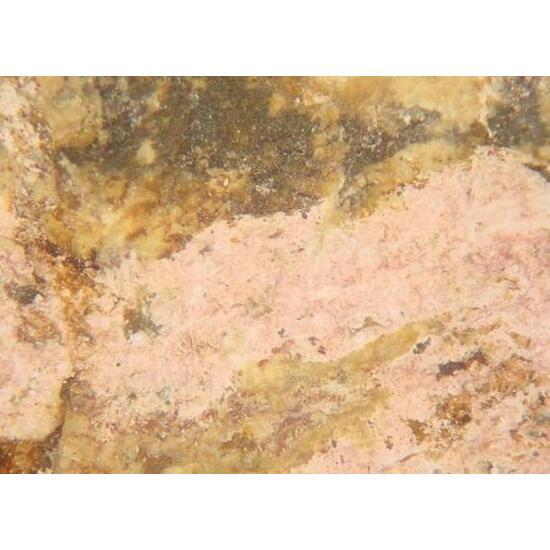 Hellandite-(Y) Kainosite-(Y) & Tengerite-(Y)