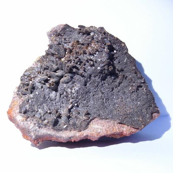 Pyromorphite
