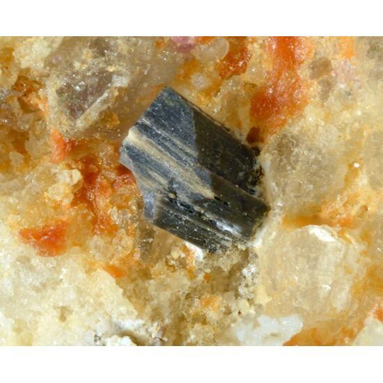 Hydrokenopyrochlore