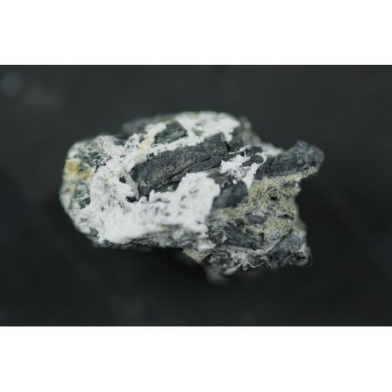 Rösslerite & Brassite