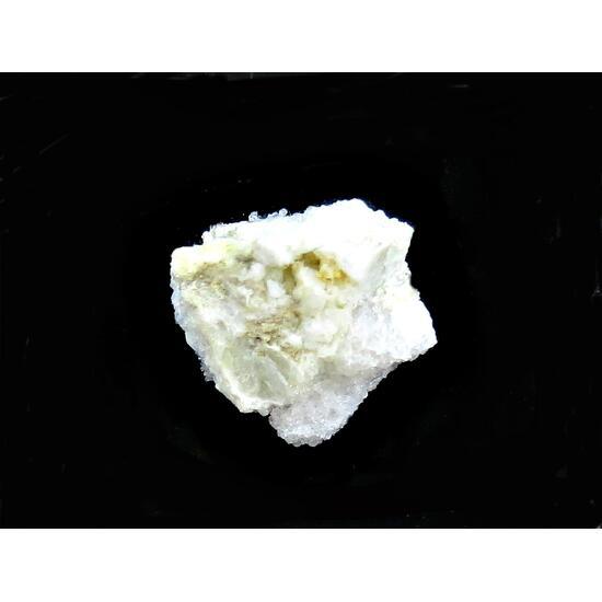 Whiteite